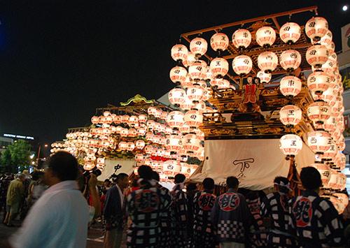 秋葉祭_s.jpg